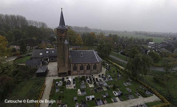 4 drone kerk aangepast web