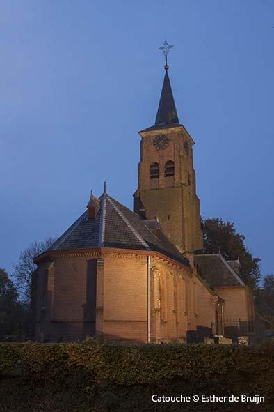 6 kerk avond 2 web