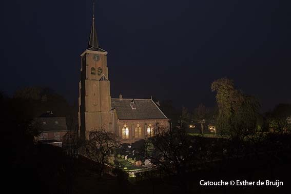 8 kerk avond web
