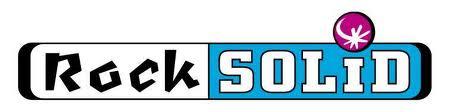 Filmpje Rock Solid 27-10-2017